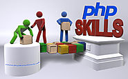 10 Ways to Enhance your PHP Development Skills