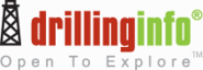 DrillingInfo Login