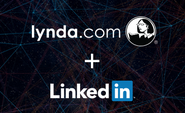 Official LinkedIn Blog