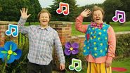 Something Special - CBeebies - BBC