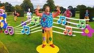 Something Special Mr Tumble Toys Reviews and Ratings Powered by RebelMouse