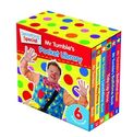 Best Something Special Mr Tumble Toys