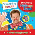 Best Something Special Mr Tumble Toys Reviews on Flipboard