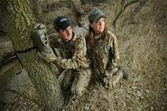 Best Covert Game Trail Cameras Reviews