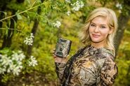 Best Covert Game Trail Cameras Reviews - Tackk