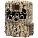 Best Covert Game Trail Cameras Reviews 2015