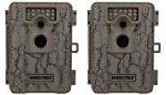 Amazon Best Sellers: Best Hunting & Trail Cameras