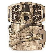 Best Covert Game Trail Cameras Reviews 2015 Powered by RebelMouse
