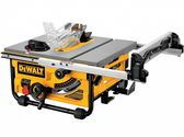 Best Portable Table Saws For Sale - Compare Reviews and Ratings