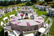 Wedding Reception Checklist: Planning Your Greatest Party