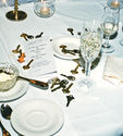 Planning Your Wedding Reception: When to Do What
