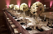 What is a Wedding Event Planner
