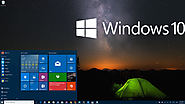 Windows 10: Key Features for IT Admins