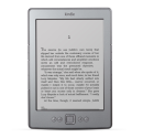 Seth's Blog: Is the new Kindle Zero the sign of things to come?