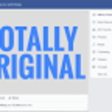 Facebook Daily: Facebook's Updated News Feed, Totally Original