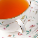 Integritea - A teamaker's perspective on tea