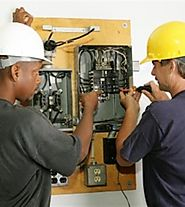 Get Electrician Jobs in Alberta