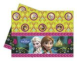 Frozen Party Tablecover
