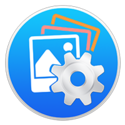 Find and Remove Duplicate Photos on Mac | Duplicate Photo Fixer