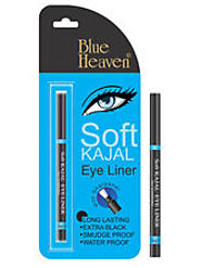 Online Store For Blue Heaven Cosmetics in India