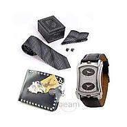 Shop Quality Fashion Accessories Gifts For Men In India At Affordable Prices