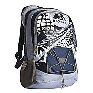 Buy Laptop & School Backpacks Online At Discount Price
