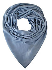 Shop Quality Muffler & Scarf For Men & Women In India At Affordable Prices