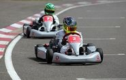 Best Go Karts for Kids 2015