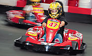 Top 5 Go-Karts for Kids - Best List and Reviews 2015 (with image) · TonyaB