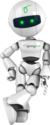 Grow Your Online Store with Ecommerce Marketing Robotics