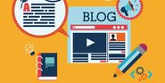The Top 50 Marketing, Social Media and Productivity Blogs