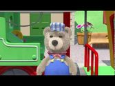 Best Little Charley Bear Toys and Games