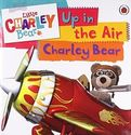 Best Little Charley Bear Toys and Games Powered by RebelMouse