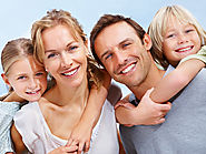 Ace Dental Care | Gold Dental Plan in Alpharetta GA