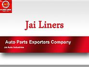 Auto Parts Exporters In India Share Four Essential Vehicle Fluids Forgotten By People