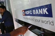 HDFC Bank cuts home loan rate by 20 bps; EMIs to get cheaper