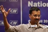 Delhi CM Arvind Kejriwal to visit rain-hit villages, likely to announce relief