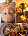 Ayurveda & Dosha Types for Beginners