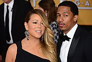 MARIAH CAREY: HER EX PAYS HER HOMAGE FOR MOTHER'S DAY!