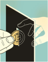 Bitcoin: The Cryptoanarchists' Answer to Cash - IEEE Spectrum