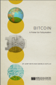 Bitcoin: A Primer for Policymakers