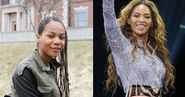 'Humans of New York' photo of a girl named Beyoncé brought out the best commenters