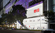 Here's what to expect at Singapore's massive new Uniqlo flagship