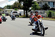 Events, Places and Clubs | Motorcycle Roads and Rides | MotorcycleRoads.com