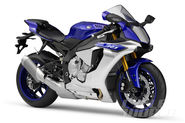 Ten New Motorcycles We're Dying To Ride In 2015 It's a banner year for superbikes, but 2015 also offers a new Bavaria...
