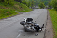 San Diego Motorcycle Accident Attorney | The Ledger Law Firm