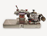 Buy Skates Sharpening Machines in Albert Lea