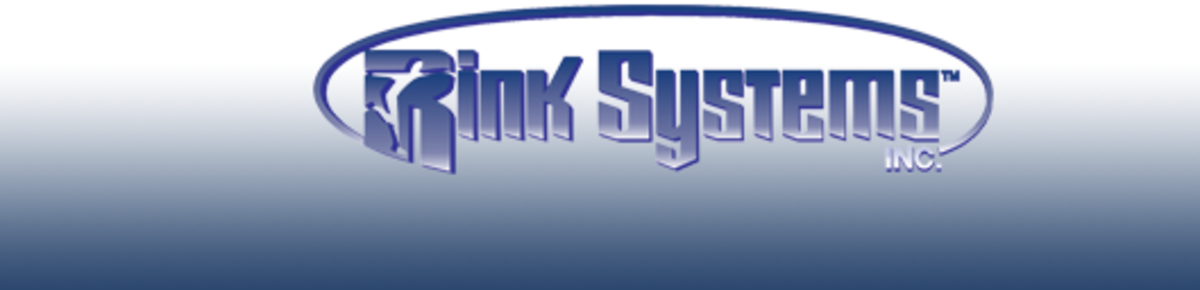 Headline for Rink Systems