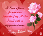 Happy Mothers Day Poems and Mothers Day Quotes