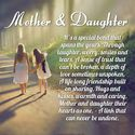 Happy Mothers Day Quotes From Daughters